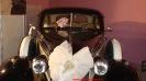 Auto per Cerimonia-3